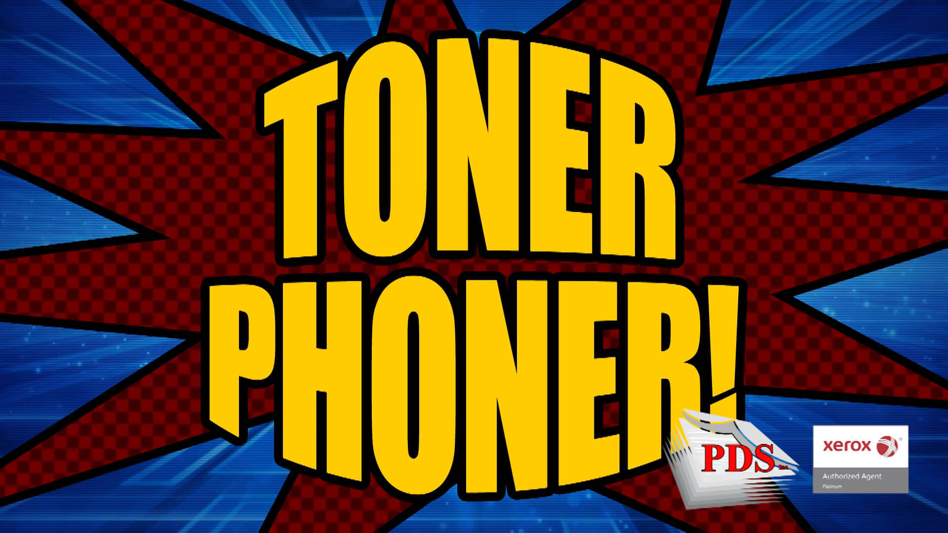 Buyer Beware Toner Phoner Scams Things You Should Know