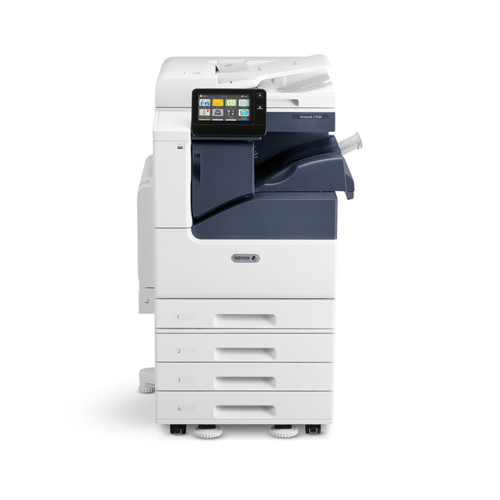 Xerox VersaLink C7000 Series C7020 C7025 C7030 Color Copier